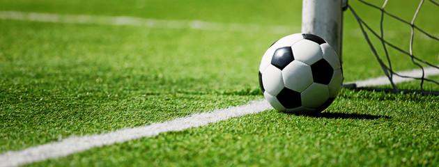 เดิมพัน ในพนันฟุตบอลได้อย่างไร…ถ้าอยากชนะแบบเก๋ๆ ไม่เหนื่อย
