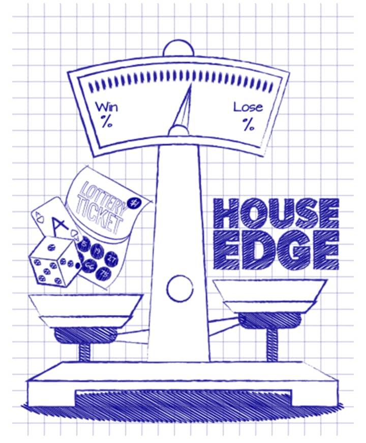 House Edge สนุก